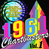 1961 Chartbusters Vol.1 by Various Artists
