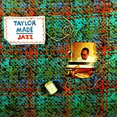 Taylor Made Jazz de Billy Taylor