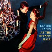 At The Tiffany Ball von Lester Lanin