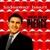 Hideaway Heart by Webb Pierce