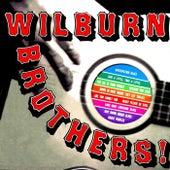 Wilburn Brothers by Wilburn Brothers