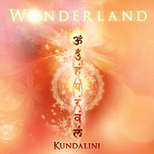 Kundalini by wonderland