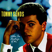 When I'm Thinking of You by Tommy Sands
