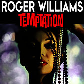 Temptation by Roger Williams