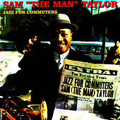 Jazz for Commuters by Sam