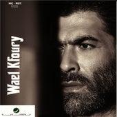 Wael Kfoury 2012 de Wael Kfoury
