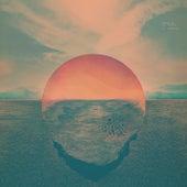 Dive (Deluxe Version) de Tycho