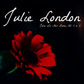 Julie Is Her Name Vol. 1 & 2 von Julie London