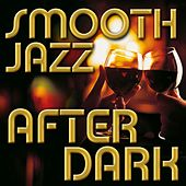 Smooth Jazz After Dark de Smooth Jazz Allstars