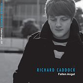 Fallen Angel - EP de Richard Caddock