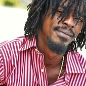 Balada (From the Motion Picture Elipsis) by Seu Jorge