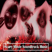 Scary Movie Soundtrack Music de Various Artists