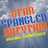 Star Spangled Rhythm de Various Artists