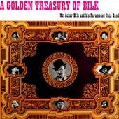 A Golden Treasury Of Bilk de Acker Bilk