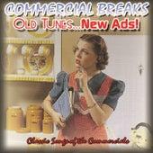 Commercial Breaks de Various Artists