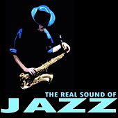 The Real Sound Of Jazz de Various Artists