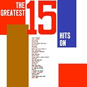 The Greatest 15 Hits de Various Artists