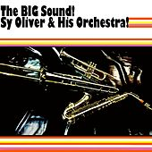 The BIG Sound! by Sy Oliver