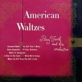 American Waltzes von Percy Faith