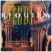 Verdi Requiem by RIAS Symphony Orchestra Berlin