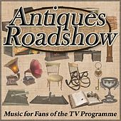 Antiques Roadshow de Various Artists