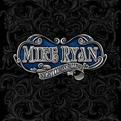 Night Comes Falling by Mike Ryan