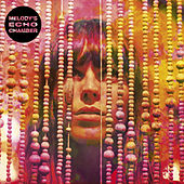 Melody's Echo Chamber by Melody's Echo Chamber