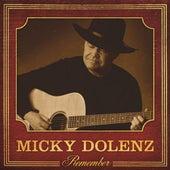 Remember by Micky Dolenz