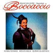 Boccaccio von Berlin Philharmonic Orchestra