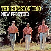 New Frontier de The Kingston Trio
