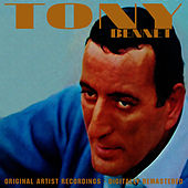 Tony de Tony Bennett