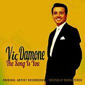 The Song Is You von Vic Damone