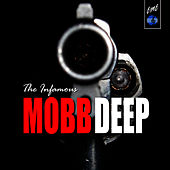 The Infamous von Mobb Deep