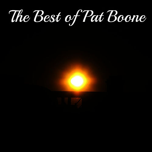 The Pat Boone Collection von Pat Boone