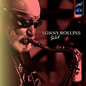 Solid de Sonny Rollins