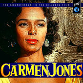The Carmen Jones Soundtrack de Various Artists
