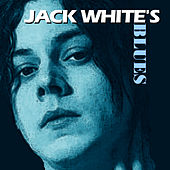 Jack White's Blues de Various Artists