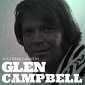 Southern Country de Glen Campbell