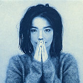 Venus As A Boy (Remixes) by Björk