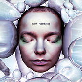 Hyperballad by Björk