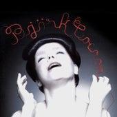 Cocoon (Version 2) von Björk
