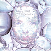 Hyperballad - EP by Björk