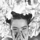 Big Time Sensuality by Björk