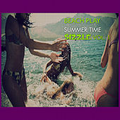 Summer Time Sizzle, Vol. 1: Beach Play Freestyle Dance and Pop von Various Artists