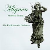 Thomas: Mignon von Various Artists