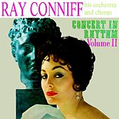 Concert In Rhythm Volume 2 de Ray Conniff