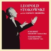 Rosamunde de Leopold Stokowski