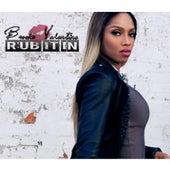 Rub It In by Brooke Valentine