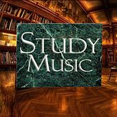 Study Music - Help with Exams, Increase Brain Focus to Help with Learning and Concentration by RelaxingRecords