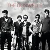 Blind Sighted Faith by The Dunwells